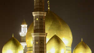 مصرف إسلامي: فرص كبيرة للمساواة المجتمعية عبر الزكاة والوقف.. لكن على السلطات تنظيم الضرائب