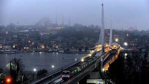 بنوك تركيا الإسلامية تتحرك.. مصرف يتوجه إلى البحرين وآخر يتحرك نحو سوق ماليزيا