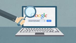 """قد يساعدك """"غوغل"""" بالبحث عن وظيفة أحلامك عبر خيار """"Google for Jobs"""""""
