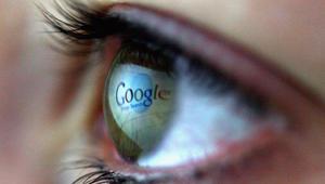 اتهام رجل بهجمات على مقر غوغل الرئيسي.. كان قلقا من مراقبة الشركة له