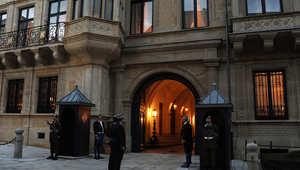 """بورصة لوكسمبورغ الأوروبية تستضيف الصكوك الإسلامية لـ""""غولدمان ساكس"""" وجنوب أفريقيا"""