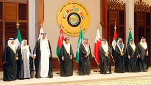 جدل خليجي يعيد التذكير بأزمة سحب السفراء من قطر.. فماذا حصل آنذاك؟