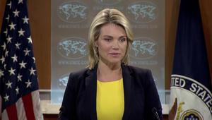 واشنطن تدعو أطراف الأزمة القطرية لحوار مباشر: نعتقد أنهم يقتربون من العمل سوياً