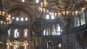 """وليد الوهيب: """"براجماتية"""" اقتصاد تركيا يمنحها فرصة التحول لمركز عالمي للتمويل الإسلامي"""