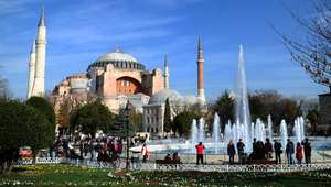 مسؤول تركي: المصرفية الإسلامية تزدهر بقوة وحصتها بالسوق تضاعفت خلال سنوات