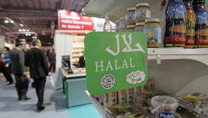 مع انطلاق منتدى الأغذية الحلال 2016.. عبدالله محمد العور يطرح إشكالية الإنتاج وحلول الاقتصاد الإسلامي