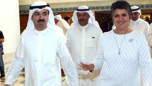 الكويت: عدد النواب المستقيلين يرتفع إلى 5 بينهم المرأة الوحيدة.. والأمير لن يحل البرلمان