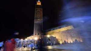 باحث مغربي: البنوك الإسلامية فرصة كبيرة والمعاملات الربوية تلتهم المال العام