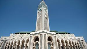 المغرب يرخص لبنوك إسلامية بعد طول انتظار ويوسف لـCNN: مدخل أساسي لأفريقيا
