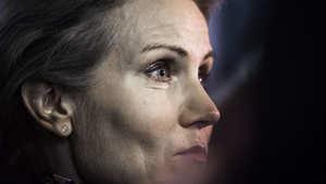رئيسة وزراء الدنمارك: المعركة ليست بين الإسلام والغرب بل بين الحرية والأفكار الظلامية