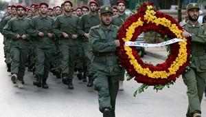 عناصر من حزب الله اللبناني الذي يقاتل في سوريا