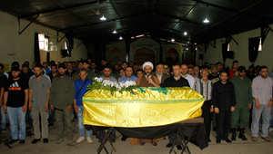 وزير الداخلية اللبناني مهاجما حزب الله: فريق يعتقد أن قدراته أكبر من البلد ونرفض التحول لصحوات لبنانية