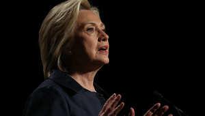 رأي: هيلاري كلينتون أحيت سمعة أمريكا في العالم وانتشلتها من ورطات بوش