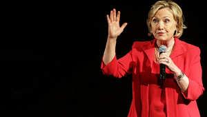 كلينتون بأعنف هجوم على أوباما: سياسته بسوريا فاشلة وأمريكا تنسحب من المسرح الدولي