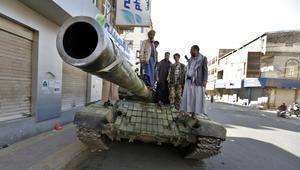"""الإعلام الإيراني يعتبر مقتل صالح """"لطف إلهي"""" والمؤتمر يؤكد مصرع الزوكا"""