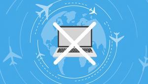 اتحاد النقل الجوي الدولي يطالب برفع حظر الإلكترونيات: سيؤذي شركات الطيران