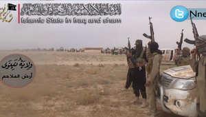 العراق: طهرنا منطقة بيجي بصلاح الدين وداعش تنفي وتدعي سيطرتها على نينوى بالكامل
