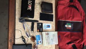"""الداخلية المصرية: العثور على متعلقات جوليو ريجيني بعد """"قتل عصابة متخصصة في انتحال صفة ضباط واختطاف الأجانب"""""""