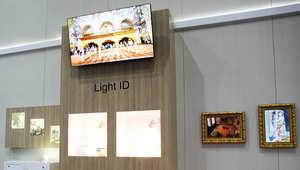 """كعكة زفاف بالأضواء ومرآة لتغيير الشكل وروبوتات راقصة.. في معرض """"جيتكس"""" للتكنولوجيا"""