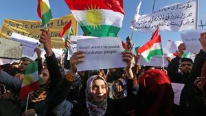ألمانيا تدعو العراق للحوار مع إقليم كردستان