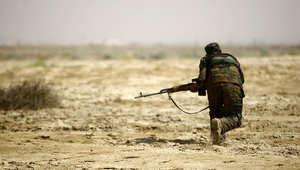 أصبحت الفدية مقابل المختطفين هي مصدر التمويل الأبرز لداعش