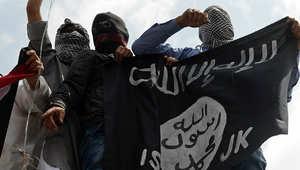 يهدد تنظيم داعش جميع عناصره بالقتل في حال قرروا العودة إلى ديارهم