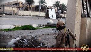 خلفان: أمريكا تستهتر بالأمة العربية عند قولها إن حرب داعش تستغرق وقتا طويلا
