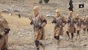 منشقون عن داعش لـCNN: التنظيم يحب قطع الرؤوس