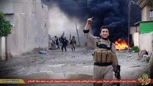 محلل شؤون الأمن القومي بـCNN: داعش لن ينهار قريبا.. وإن تمكنت الحكومة من بسط سيطرتها على مناطق سنية سيكون ببذل الكثير