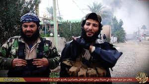 """بعد اجتزاء فتوى ابن تيمية لتبرير حرق الكساسبة.. مؤيدو داعش يستشهدون بفتوى ينسبونها للعثيمين حول جواز قتل نساء وأطفال """"الكفار"""""""
