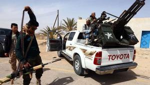 """مؤلف كتاب """"داعش: داخل جيش الإرهاب"""" لـCNN: التنظيم عبقري على تويتر ويفهم بالضبط كيف يعمل الإعلام الغربي"""