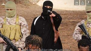 """المدعية العامة بـ""""الجنائية الدولية"""" تبين لـCNN كيف يمكن ملاحقة عناصر بداعش بجرائم الحرب المرتكبة بسوريا"""
