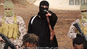 بعد فيديو داعش عن منفذي هجمات باريس.. نائب أمريكي لـCNN: حتى هتلر تكتم على مجازره والتنظيم يمجدها.. وهذا يجدي نفعا بالتجنيد