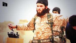 معارك عنيفة بين داعش والجيش السوري حول مطار دير الزور والتنظيم يستقدم تعزيزات