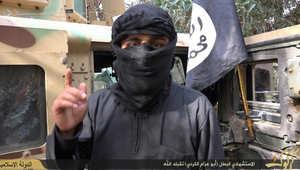 السيناتور راند بول لـCNN: عجرفة أوباما جعلته لا يطلب رأي الكونغرس بالحرب على داعش