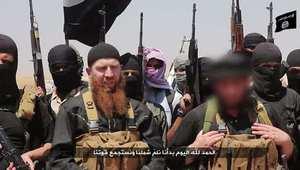 فواز جرجس لـCNN: حذار من الانجرار وراء أساطير داعش والتنظيم سيُهزم من الداخل