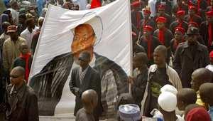 إيران تحتج لدى نيجيريا بعد مواجهات مع الشيعة وتسأل عن مصير زعيمهم.. والجيش يسيطر على الوضع