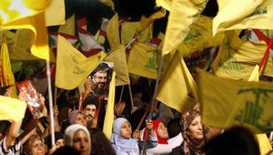 الخارجية الأمريكية بذكرى الهجوم على السفارة ببيروت: سنواصل مواجهتنا لحزب الله