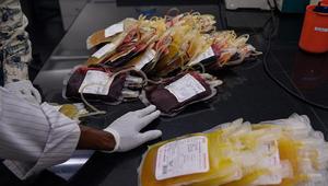 شرطة نيودلهي تعتقل أفراد عصابة للإتجار بالأعضاء بأكبر مستشفيات الهند