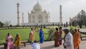 الهند: بنك حكومي يؤجل إطلاق صندوق استثماري إسلامي بعد ضغوط سياسية