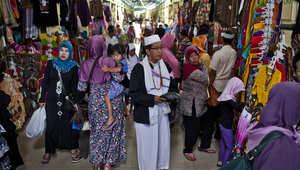 نمو فائق للبنوك الإسلامية حتى 2019: فرص كبيرة بتركيا وإندونيسيا والحصة بالسعودية ستبلغ 70%