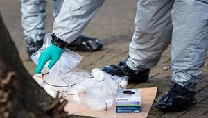 بريطانيا: خبراء من منظمة حظر الأسلحة الكيماوية سيعاينون أدلة من سالزبوري