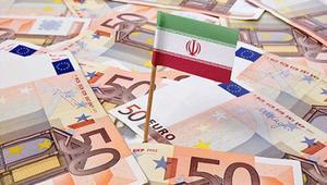 الاستثمارات الأجنبية في إيران بلغت 3.124 مليار دولار في 2016