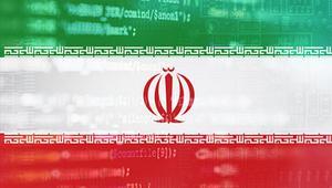 خبراء أمن: قراصنة تدعمهم إيران يستهدفون السعودية وأمريكا