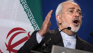 وزير الخارجية الإيراني جواد ظريف سيحضر محادثات فيينا حول سوريا مع تركيا والسعودية
