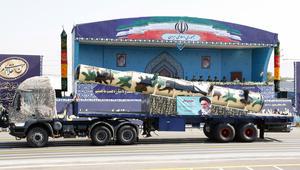 محمد بن سلمان: تزويد إيران للحوثيين بصواريخ عدوان عسكري مباشر