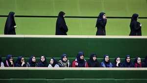 لجنة بالأمم المتحدة: إيران تسمح بإعدام الفتيات وتزويجهن بعمر التاسعة والتمييز الجنسي قائم