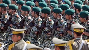 إيران: سنرد على ترامب ولولا حرس الثورة لسقطت دمشق وبغداد