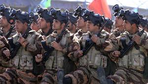 إيران تدخل على خط الأزمة بين لبنان والسعودية: جاهزون لمساعدة بيروت عسكريا إذا طلبت منا ذلك