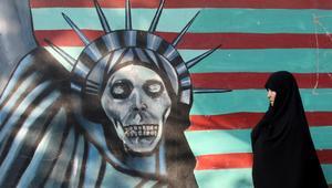 تحليل: يمكن لترامب معاقبة إيران.. لكن أوروبا ستصرخ